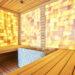 INUA_Indendørs_finsk_sauna_med_saltvæg_grenaa_12