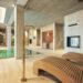 INUA_indendørs_finsk_sauna_med_saltvæg_grenaa_3