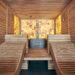 INUA_Indendørs_finsk_sauna_med_saltvæg_grenaa_6