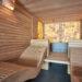 INUA_Indendørs_finsk_sauna_med_saltvæg_grenaa_8