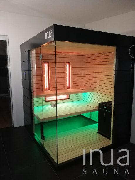 INUA_kombi_sauna_infraød_og_finsk_Schweiz_1