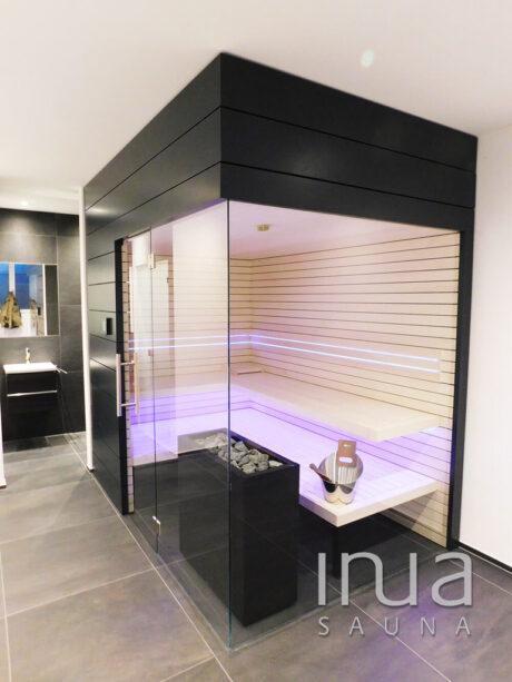 INUA_skræddersyet_finsk_sauna_Euthal_Schweiz_1