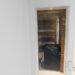 INUA_skræddersyet_finsk_sauna_med_stjernehimmel_Wettingen_Schweiz_2