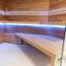 INUA_skræddersyet_finsk_sauna_med_stjernehimmel_Wettingen_Schweiz_4
