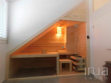 INUA_skræddersyet_finsk_sauna_Obervil_Schweiz_1