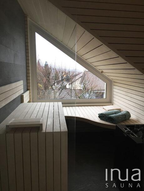 INUA_skræddersyet_finsk_sauna_oetwil-am-see-Schweiz_1