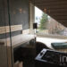 INUA_skræddersyet_finsk_sauna_oetwil-am-see-Schweiz_3