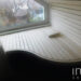 INUA_skræddersyet_finsk_sauna_oetwil-am-see-Schweiz_4