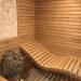 INUA_Skræddersyet_kombi_sauna_infrarød_og_finsk_Aarhus_Denmark_10