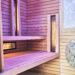 INUA_Skræddersyet_kombi_sauna_infrarød_og_finsk_Aarhus_Denmark_3