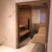INUA_Skræddersyet_kombi_sauna_infrarød_og_finsk_Aarhus_Denmark_5
