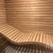 INUA_Skræddersyet_kombi_sauna_infrarød_og_finsk_Aarhus_Denmark_8