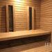 INUA_Skræddersyet_kombi_sauna_infrarød_og_finsk_Aarhus_Denmark_9