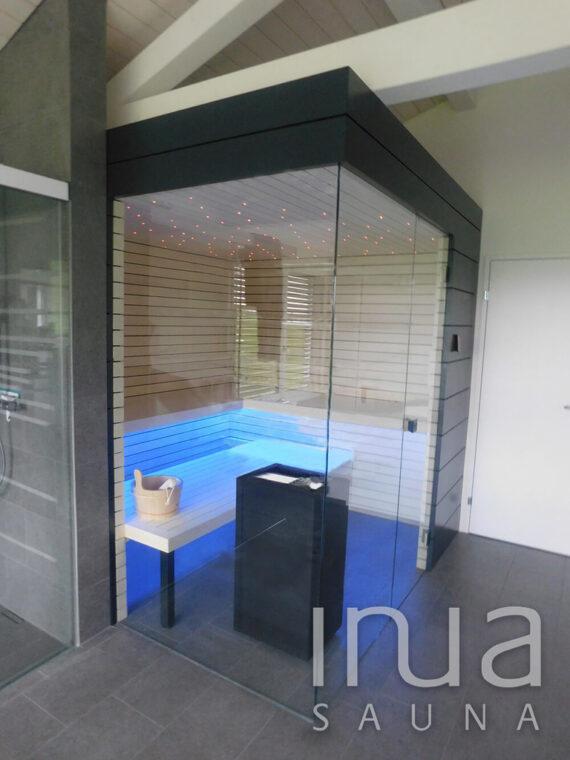 INUA_finsk_indendørs_sauna_med_Harvia_Virta_Meilingen_Tyskland_1