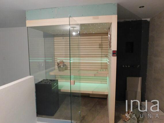 INUA_indendørs_finsk_sauna_Arlesheim_Schweiz_1