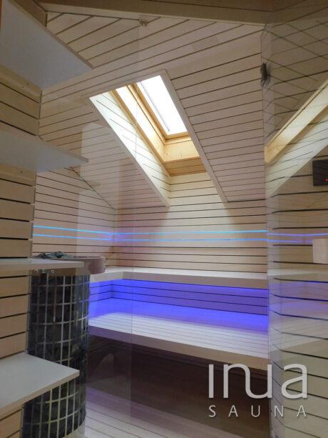 INUA_Skræddersyet_finsk_sauna_Raron_Schweiz_1