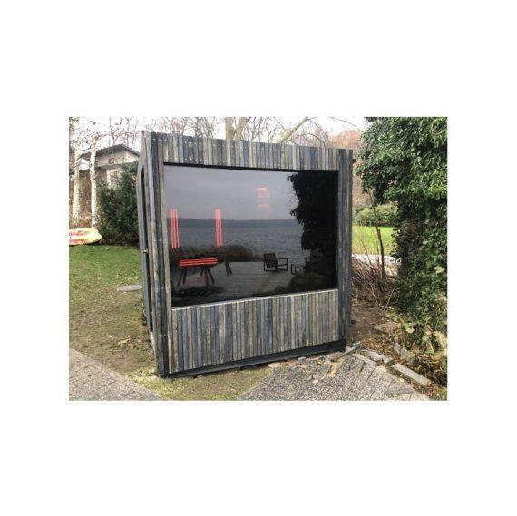 nr-57-skraeddersyet-finsk-sauna