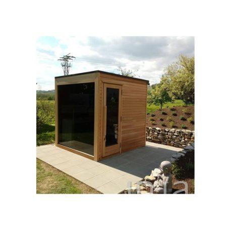 nr-58-inua-baldur-udendoers-finsk-sauna